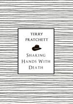 Vente Livre Numérique : Shaking Hands With Death  - Terry Pratchett
