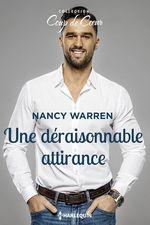 Vente EBooks : Une déraisonnable attirance  - Nancy Warren