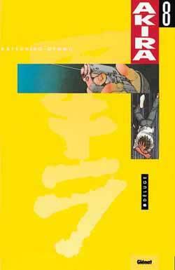 Akira T.8