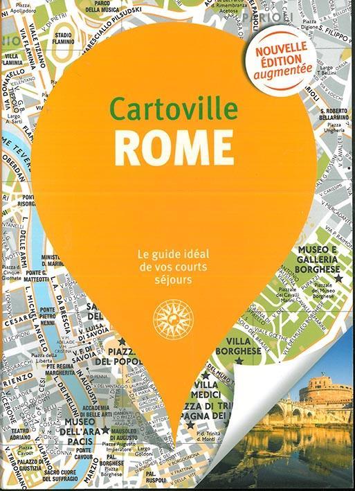 Rome (édition 2019)