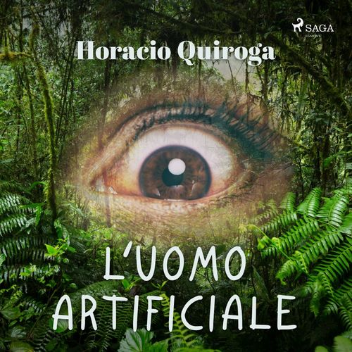 L'uomo artificiale