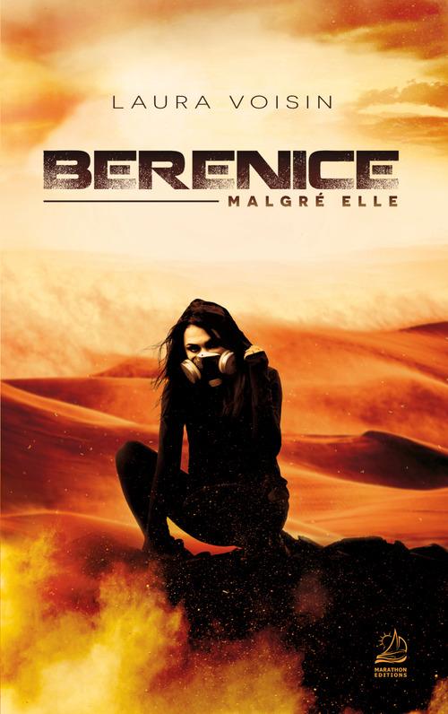 Bérénice, malgré elle