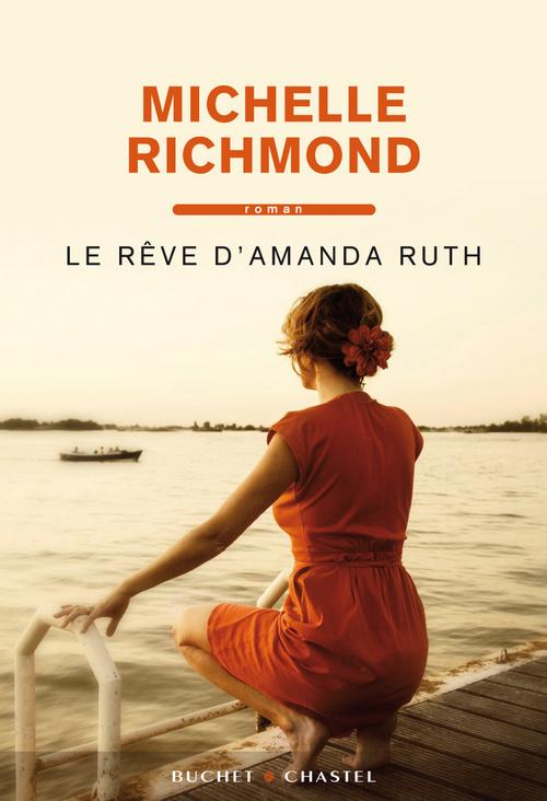 le rêve d'Amanda Ruth