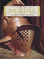 Vente Livre Numérique : Murena 3. The Best of All Mothers  - Jean Dufaux
