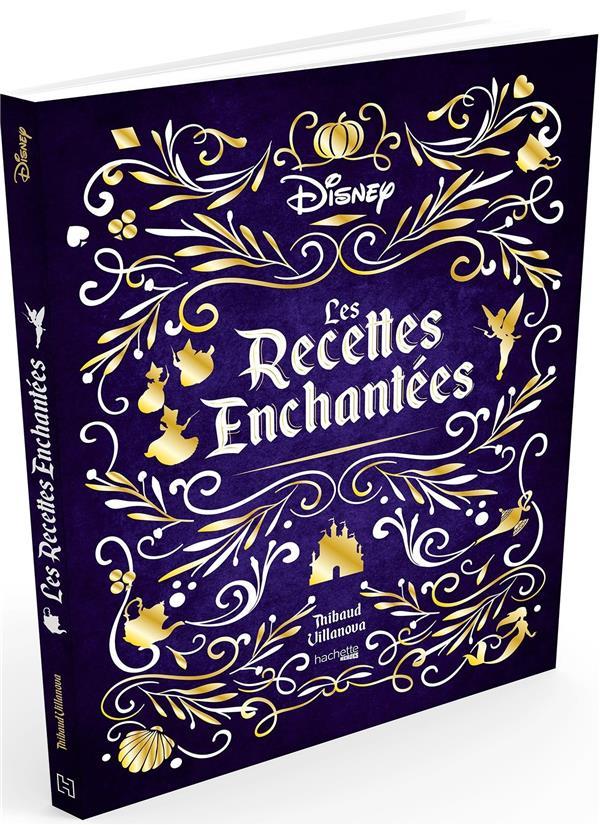 """<a href=""""/node/187947"""">Les recettes enchantées</a>"""