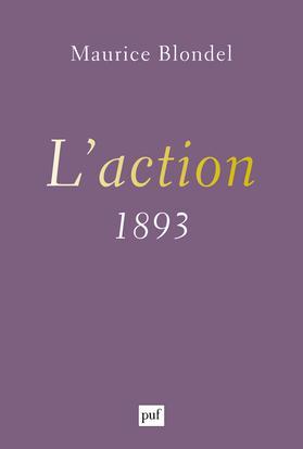 L'action 1893
