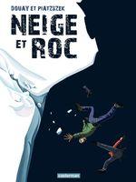 Vente EBooks : Neige et Roc  - Stéphane Piatzszek