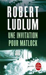 Une invitation pour Matlock
