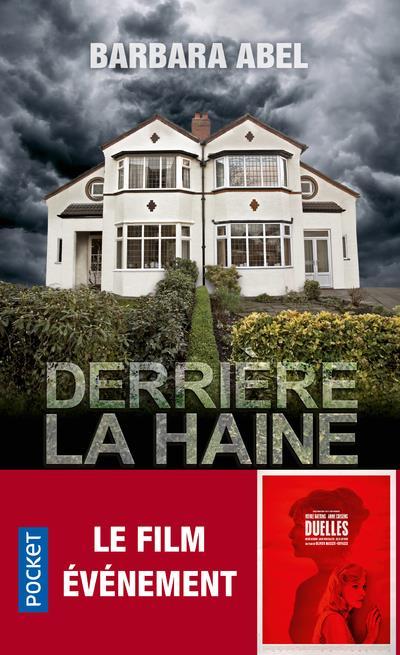 Derriere La Haine
