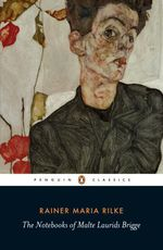Vente Livre Numérique : The Notebooks of Malte Laurids Brigge  - Rainer Maria Rilke