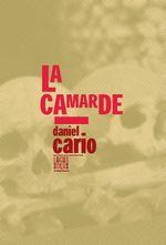 Vente Livre Numérique : La Camarde, 15 récits comiques et tragiques  - Daniel CARIO