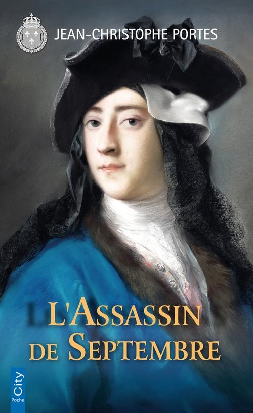 L'assassin de Septembre