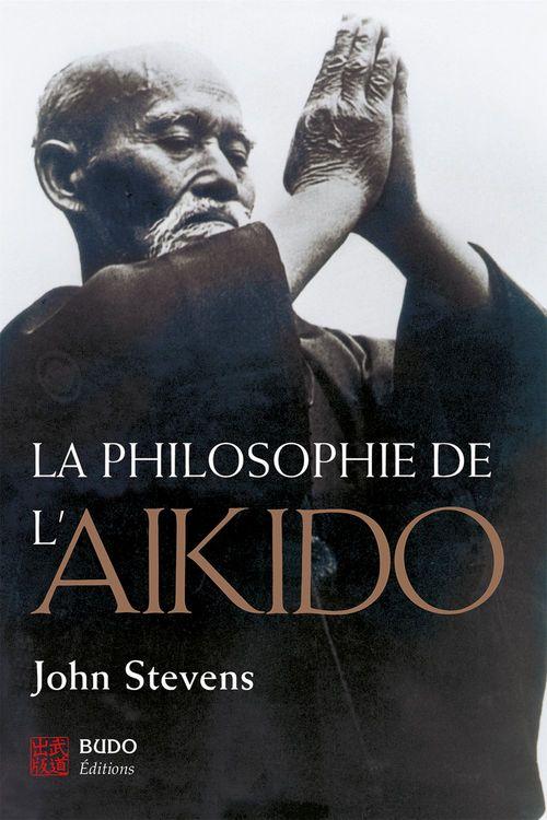 La philosophie de l'aikido