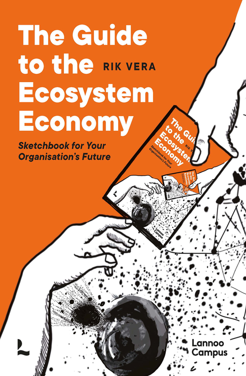 The guide to the Ecosystem Economy
