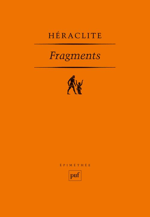 Fragments (5e édition)
