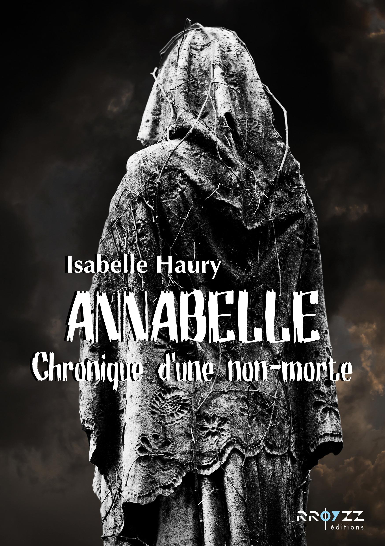 Annabelle, chronique d'une non-morte