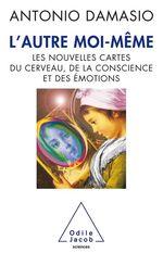 Vente EBooks : L' Autre moi-même  - Antonio R. Damasio