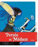Vente Livre Numérique : Persée et Méduse  - Christine Palluy