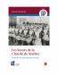 Les Soeurs de la Charité de Québec. Histoire et patrimoine social