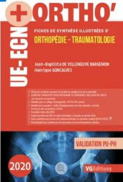 Ue-ecn+ orthopedie 3