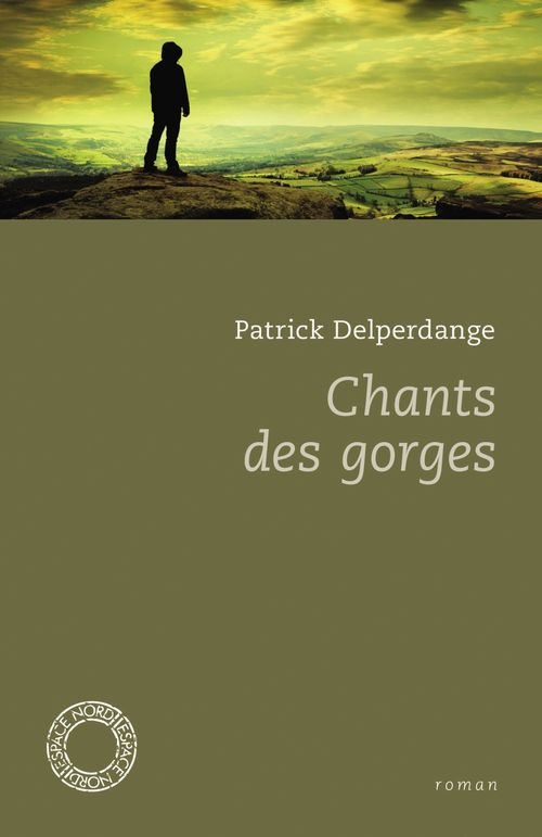 Chants des gorges