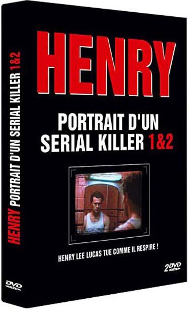 Henry - Portrait d'un serial killer 1 + 2