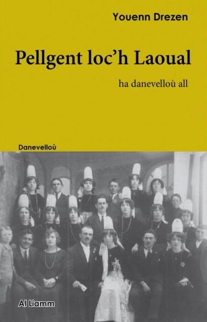 Pellgent loc'h laoual