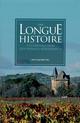 Une longue histoire  - Jean-Loup Abbe