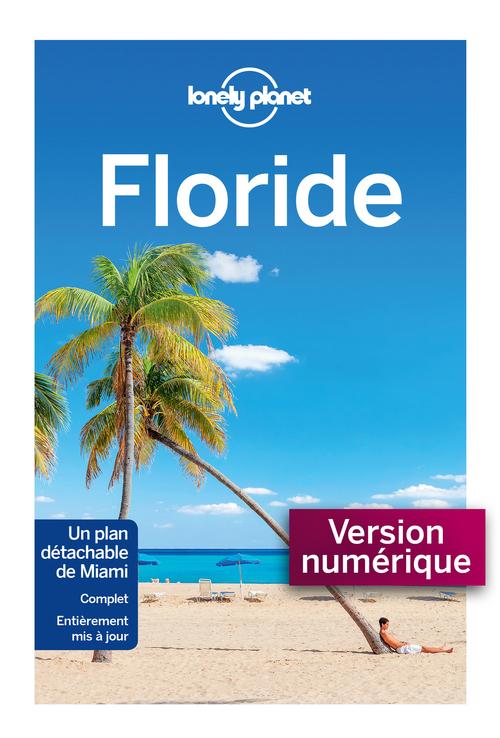 Floride (4e édition)