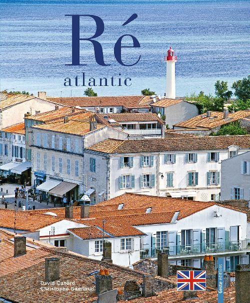 Ré ; Atlantic