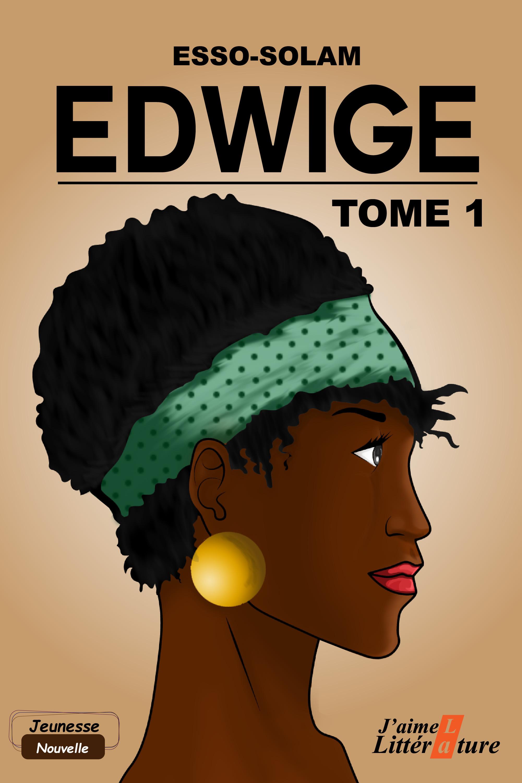 Edwige 1