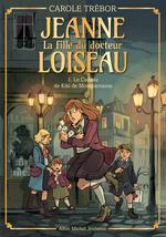 Vente EBooks : Le Cadeau de Kiki de Montparnasse - tome 1  - Carole TREBOR