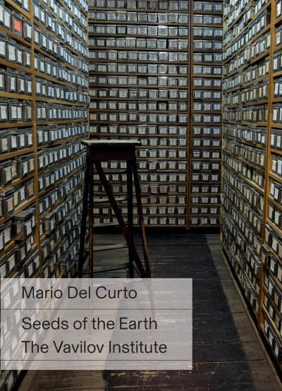 Seeds of the Earth