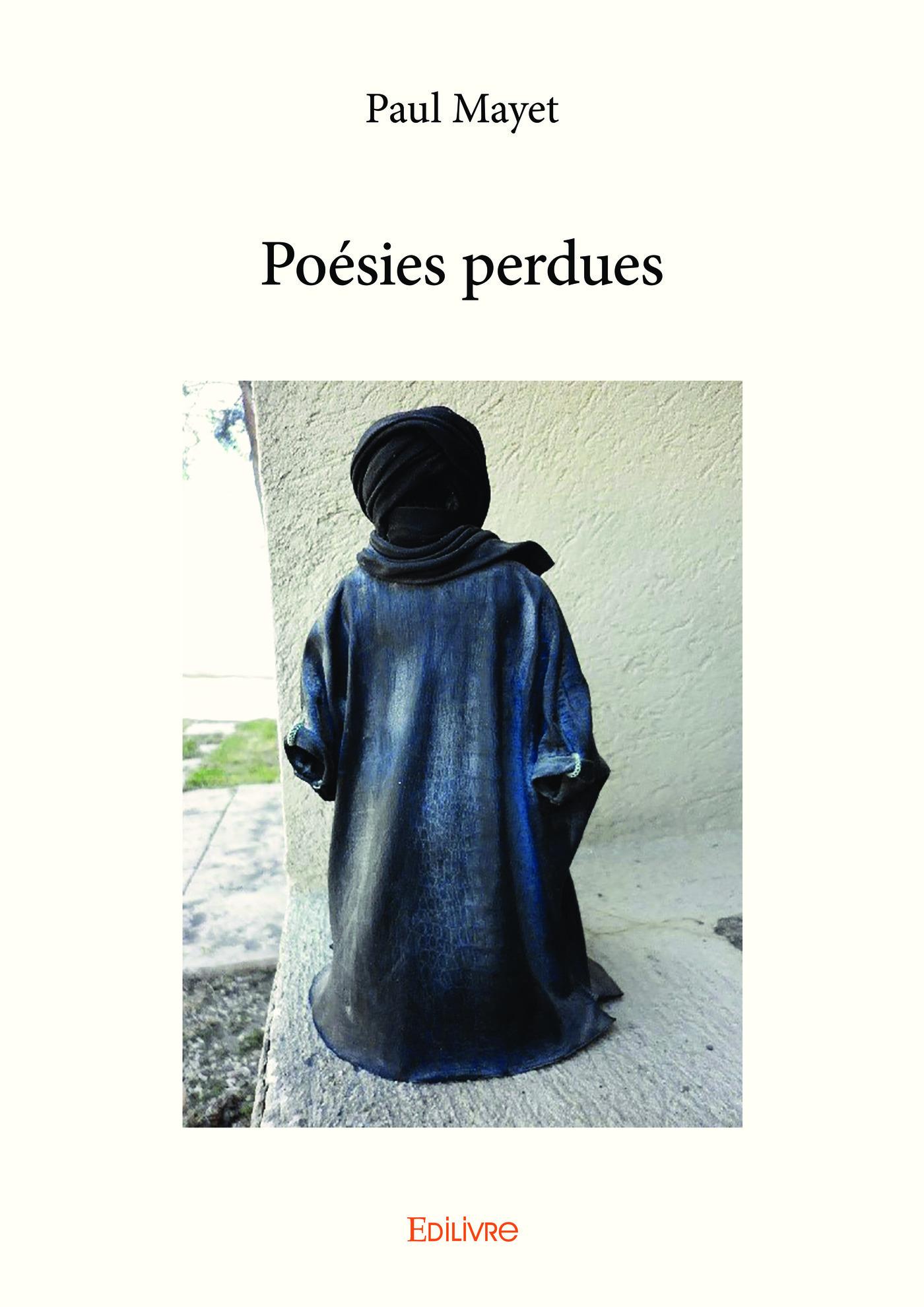 Poesies perdues