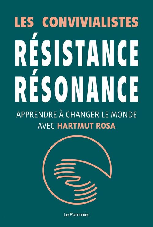 Résistance résonance