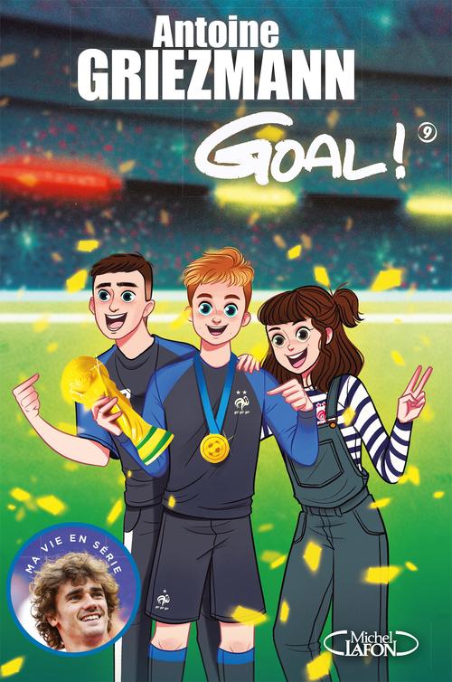 goal ! t.9