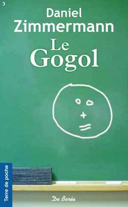 Le Gogol