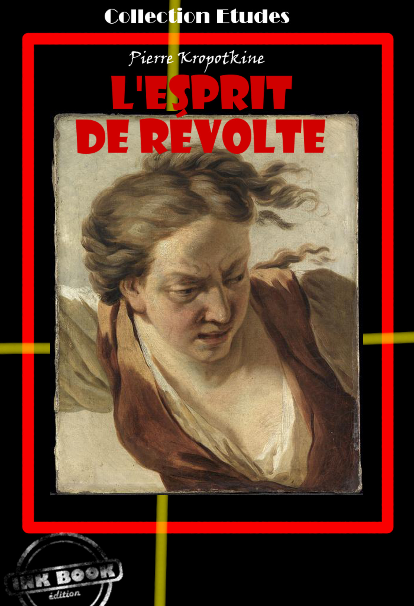 L'esprit de révolte
