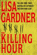 Vente Livre Numérique : The Killing Hour (FBI Profiler 4)  - Lisa Gardner