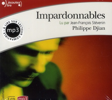 Impardonnables