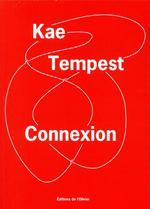 Connexion Kae Tempest