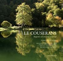 Le Couserans ; regards sur un pays d'Ariège
