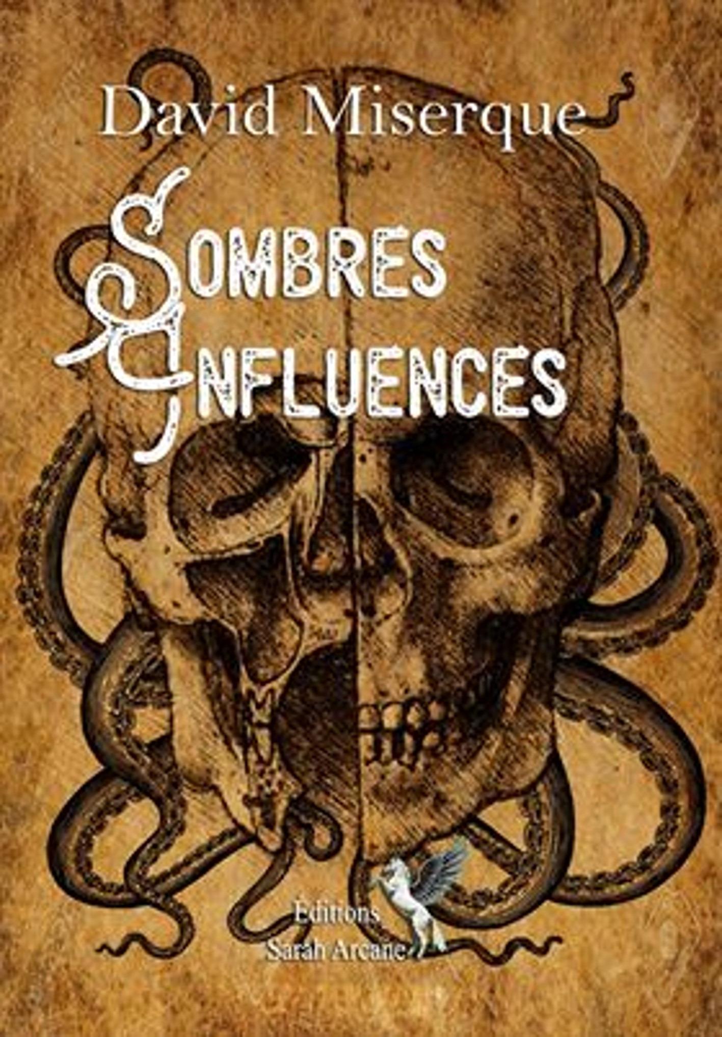 Sombres Influences