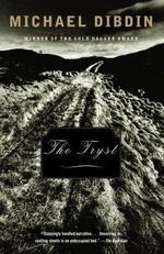 Vente Livre Numérique : The Tryst  - Michael Dibdin