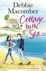 Vente EBooks : Cottage by the Sea  - Debbie Macomber