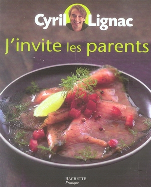 J'invite les parents