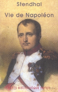 Vie De Napoleon