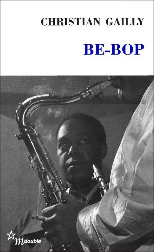 be-bop
