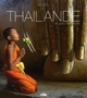 THAILANDE, UN GOUT DE PARADIS