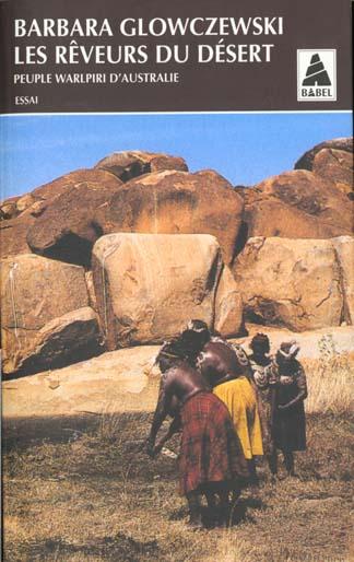 Reveurs du desert les bab n.217
